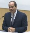 السيسى : علاقة مصر وروسيا تتميز بالعمق والخصوصية وهو ما تجلي في وقت الأزمات