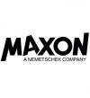 ماكسون تعلن عن تعيينات جديدة في مناصب تنفيذية عليا