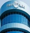 مركز فقيه للإخصاب يوسع خدماته في الإمارات مع إطلاق مركز جديد بمدينة العين