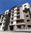 الإسكان تعلن الطرح الأول بمشروعى JANNA وسكن مصر بالمنصورة الجديدة