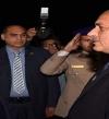 رئيس الحكومة يستقبل رئيس وزراء بلغاريا بمطار القاهرة