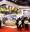 كهرباء ومياه دبي تنظم الدورة الـ 20 لمعرض ويتيكس لتكنولوجيا المياه والطاقة والبيئة