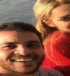 بعد إلغاء زفافها .. نقل المذيعة مى حلمى للمستشفى