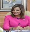 وزيرة الهجرة تحسم جدل فرض الضرائب على رواتب المصريين بالخارج