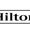مع اقتراب هيلتون من إنجاز المائة عام .. دراسة جديدة تكشف عن تأثير يغيّر العالم