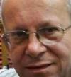 تفاصيل مثيرة عن ذابح الطبيب القبطي في مصر وعلاقته بداعش !!