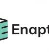 إينابتر تنتقل بالتحليل الكهربائي للهيدروجين الأخضر إلى المستوى التالى