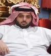 """بالصور .. آل الشيخ عن اعتراضه على مؤجلات الأهلى : تغريدة """"مزورة"""" معروف الهدف منها"""