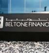 مذكرة جديدة للرقابة المالية ترجئ حسم قضية بلتون