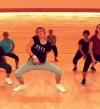 فوائد وأهمية رقصة الزومبا