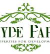 """""""هايد بارك"""" تبدأ تنفيذ مشروع جديد في الساحل الشمالي بمليار جنيه"""
