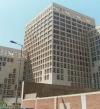 وزارة المالية تدرس 15 عرضاً للتحوط ضد زيادات السلع الأساسية