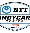 إندي كار تختار شركة إن تي تي كراعي لبطولة سلسلة إندي كار لسباق السيارات