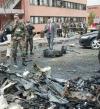 مصر تؤكد وقوفها مع كولومبيا في مواجهة الإرهاب