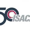 إيساكا تعلن عن مجموعة أنشطة 2019 لأخصائيّي تكنولوجيا الأعمال