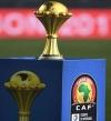 """""""كاف"""" يجهز مفاجأة فنية بكأس الأمم الأفريقية 2019"""