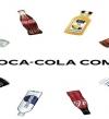 كوكا كولا تُحدّث خططها بشأن شركة مشروبات كوكا كولا في أفريقيا
