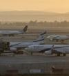 ما هى أكثر دولة تمتلك رحلات طيران مع إسرائيل ؟!