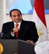 الرئيس السيسي يفتتح اليوم جامعة الملك سلمان وعدداً من المشروعات بشرم الشيخ