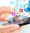 ٧ وصايا لمواجهة سرقة بياناتك في التطبيقات