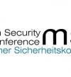 مؤتمر ميونخ للأمن .. محطات وقضايا ومناقشات