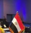 49 دولة أوروبية وعربية ومركز صحفى عالمى بقمة شرم الشيخ الأحد المقبل