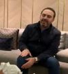 """بالفيديو.. كواليس تسجيل أغنية وائل جسار الجديدة """"شكله بيهزر"""""""