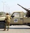 الجيش الليبى : الساعات المقبلة ستشهد معركة كبرى فى محيط سرت والجفرة