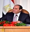 الرئيس السيسى يستقبل المدير التنفيذى لبرنامج الغذاء العالمى