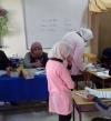 التعليم: تسليم الشريحة الخاصة بخط الطالب بالمدارس تيسيرا على الطلاب