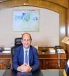 بدء استعدادات مصر لاستضافة مقر سكرتارية اتفاقية التجارة الإفريقية