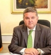 وزارة قطاع الأعمال تبدأ تنفيذ خطة بيع الأراضي غير المستغلة