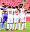 الزمالك يسعى للعودة للانتصارات أمام مصر المقاصة بعد التعادل مع الاتحاد