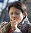 السعال .. وأمراض الجهاز التنفسي
