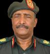 المجلس العسكرى بالسودان: بدء تسديد ديون البلاد وتأمين الاحتياجات
