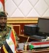 المجلس العسكرى الانتقالى بالسودان يضع ضوابط لمنع تهريب الوقود