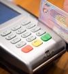 المالية تتيح تحصيل المستحقات الحكومية نقداً حال تعطل الدفع الإلكتروني