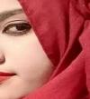 نصرت .. ضحية التحرش فى بنجلادش