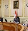 الحكومة تناقش اليوم فتح المساجد وعودة النشاط الرياضى واستئناف الطيران