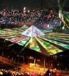 بالصور.. الإعلام العالمى يبرز حفل الافتتاح المبهر لكأس الأمم الأفريقية 2019