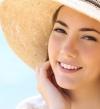 خمس خطوات لتعزيز قدرة البشرة على استقبال موسم الصيف