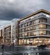 """قرية """"جميرا سيركل"""" تقدم حلولاً سكنية راقية بأسعار اقتصادية"""