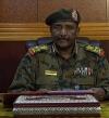 المجلس العسكرى فى السودان يعلن تشكيل المجلس السيادى برئاسة البرهان