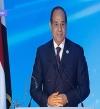 السيسى يفتتح اليوم المؤتمر الوطنى للشباب فى دورته الثامنة
