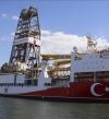 قبرص تطالب الاتحاد الأوروبى بفرض عقوبات على تركيا بشكل فورى