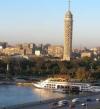 استمرار الموجة الحارة حتى الخميس .. وتحسن الجو اعتباراً من الجمعة