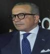 الفيفا يعتمد تشكيل لجنة الخمسة لإدارة اتحاد الكرة برئاسة عمرو الجناينى