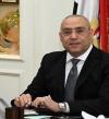 وزير الإسكان : بدء التسجيل وسداد جدية الحجز لأكثر من 2000 قطعة أرض متميزة بالمدن الجديدة