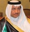 رئيس الوزراء الكويتي يبدأ غدا زيارة رسمية إلى مصر تستمر 3 أيام