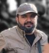 إسرائيل تغتال بهاء أبو العطا أبرز قادة حركة الجهاد فى غزة